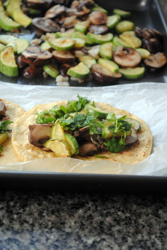 roasted-veggie-tacos-008-3-685x1024