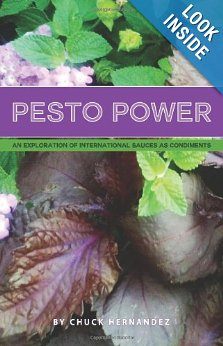 pesto-power-chuck-hernandez
