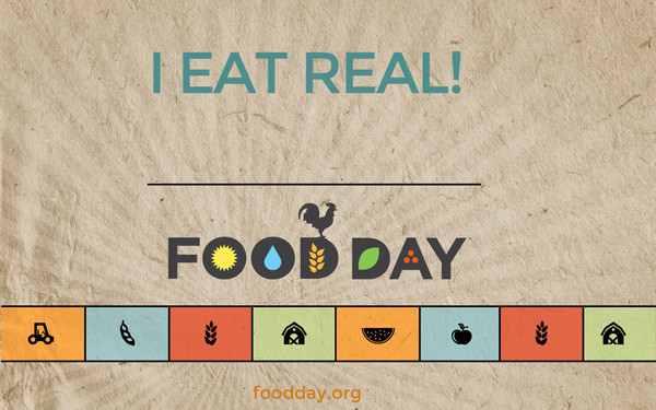 FoodDay2014_I_Eat_Real